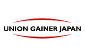 UNION GAINER JAPAN CO.,LTD